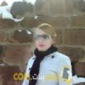 أنا حنان من سوريا 32 سنة عازب(ة) و أبحث عن رجال ل الحب