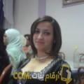 أنا صليحة من لبنان 32 سنة مطلق(ة) و أبحث عن رجال ل الزواج