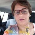 أنا نهال من لبنان 46 سنة مطلق(ة) و أبحث عن رجال ل الزواج