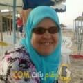 أنا أحلام من الإمارات 50 سنة مطلق(ة) و أبحث عن رجال ل الحب