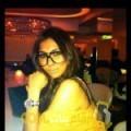 أنا أميرة من قطر 32 سنة مطلق(ة) و أبحث عن رجال ل التعارف