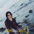 أنا ليلى من عمان 21 سنة عازب(ة) و أبحث عن رجال ل المتعة