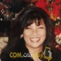 أنا سيلينة من قطر 55 سنة مطلق(ة) و أبحث عن رجال ل الزواج