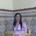 أنا كلثوم من ليبيا 24 سنة عازب(ة) و أبحث عن رجال ل الزواج