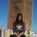 أنا باهية من البحرين 23 سنة عازب(ة) و أبحث عن رجال ل التعارف