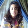 أنا مليكة من السعودية 25 سنة عازب(ة) و أبحث عن رجال ل الحب