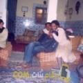 أنا شمس من عمان 40 سنة مطلق(ة) و أبحث عن رجال ل الحب