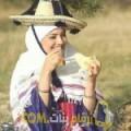 أنا زينب من لبنان 35 سنة مطلق(ة) و أبحث عن رجال ل الزواج