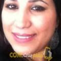 أنا دنيا من مصر 33 سنة مطلق(ة) و أبحث عن رجال ل التعارف