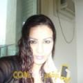 أنا سمر من ليبيا 38 سنة مطلق(ة) و أبحث عن رجال ل الحب