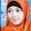 أنا سعاد من سوريا 33 سنة مطلق(ة) و أبحث عن رجال ل الزواج