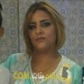 أنا سهام من الجزائر 35 سنة مطلق(ة) و أبحث عن رجال ل الحب
