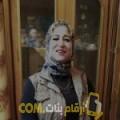 أنا شهد من قطر 38 سنة مطلق(ة) و أبحث عن رجال ل الحب