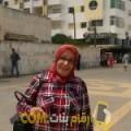 أنا فاطمة من عمان 53 سنة مطلق(ة) و أبحث عن رجال ل الحب