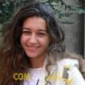 أنا سيلة من تونس 31 سنة مطلق(ة) و أبحث عن رجال ل الصداقة