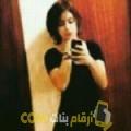 أنا رشيدة من عمان 22 سنة عازب(ة) و أبحث عن رجال ل الحب