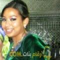 أنا ابتسام من تونس 28 سنة عازب(ة) و أبحث عن رجال ل الدردشة