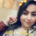 أنا روان من لبنان 21 سنة عازب(ة) و أبحث عن رجال ل الزواج