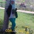 أنا يسرى من فلسطين 26 سنة عازب(ة) و أبحث عن رجال ل الحب