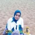 أنا سليمة من البحرين 30 سنة عازب(ة) و أبحث عن رجال ل الصداقة