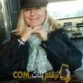 أنا زينة من مصر 58 سنة مطلق(ة) و أبحث عن رجال ل المتعة