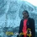 أنا هداية من قطر 27 سنة عازب(ة) و أبحث عن رجال ل الحب