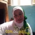 أنا صوفي من مصر 35 سنة مطلق(ة) و أبحث عن رجال ل الحب