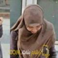 أنا وجدان من مصر 35 سنة مطلق(ة) و أبحث عن رجال ل الدردشة