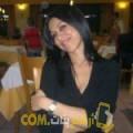 أنا ثورية من البحرين 31 سنة مطلق(ة) و أبحث عن رجال ل المتعة