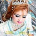 أنا ليلى من الكويت 36 سنة مطلق(ة) و أبحث عن رجال ل المتعة