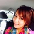 أنا غزال من السعودية 33 سنة مطلق(ة) و أبحث عن رجال ل الصداقة