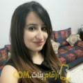 أنا نادية من اليمن 28 سنة عازب(ة) و أبحث عن رجال ل المتعة