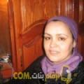 أنا مونية من تونس 45 سنة مطلق(ة) و أبحث عن رجال ل الحب