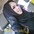 أنا نورس من ليبيا 29 سنة عازب(ة) و أبحث عن رجال ل الصداقة