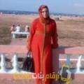 أنا نيرمين من فلسطين 44 سنة مطلق(ة) و أبحث عن رجال ل الحب