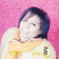 أنا شهرزاد من تونس 49 سنة مطلق(ة) و أبحث عن رجال ل التعارف