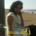 أنا أماني من ليبيا 34 سنة مطلق(ة) و أبحث عن رجال ل الدردشة