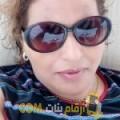 أنا زهور من ليبيا 47 سنة مطلق(ة) و أبحث عن رجال ل الحب