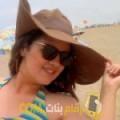 أنا ياسمين من المغرب 28 سنة عازب(ة) و أبحث عن رجال ل التعارف