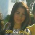 أنا دنيا من عمان 25 سنة عازب(ة) و أبحث عن رجال ل المتعة