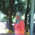 أنا رحاب من البحرين 25 سنة عازب(ة) و أبحث عن رجال ل الحب