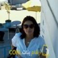 أنا باهية من عمان 52 سنة مطلق(ة) و أبحث عن رجال ل الحب