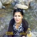 أنا ميرنة من الجزائر 38 سنة مطلق(ة) و أبحث عن رجال ل الدردشة