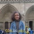أنا نور من الكويت 37 سنة مطلق(ة) و أبحث عن رجال ل الصداقة