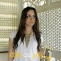 أنا سميرة من البحرين 38 سنة مطلق(ة) و أبحث عن رجال ل التعارف
