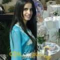 أنا بتينة من سوريا 21 سنة عازب(ة) و أبحث عن رجال ل التعارف