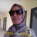 أنا عتيقة من الجزائر 49 سنة مطلق(ة) و أبحث عن رجال ل الزواج