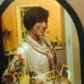 أنا فدوى من تونس 35 سنة مطلق(ة) و أبحث عن رجال ل الحب