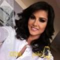 أنا فيروز من الكويت 28 سنة عازب(ة) و أبحث عن رجال ل الدردشة