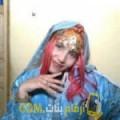 أنا ياسمينة من ليبيا 27 سنة عازب(ة) و أبحث عن رجال ل الزواج